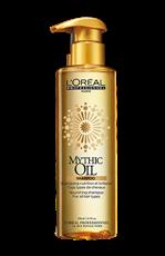 Mythic Oil efsane bakım şampuanı