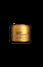 L'Oréal Professionnel Série Expert Nutrifier Bakım Maskesi