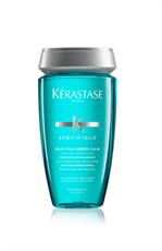 Kérastase Spécifique Dermo-Calm Vital Saç Banyosu