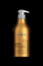 L'Oréal Professionnel Série Expert Nutrifier Bakım Şampuanı