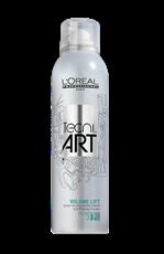 L'Oréal Professionnel Tecni ART Volume Lift Sprey-Köpük