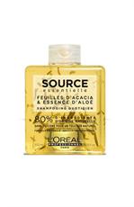 L'Oréal Professionnel Source Essentielle Daily Şampuan