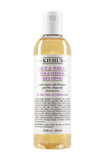 Kiehl's Rice and Wheat Volumizing Shampoo