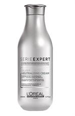 L'Oréal Professionnel Serie Expert Silver Saç Bakım Kremi