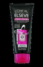 L'Oréal Paris Elseve Arginine Dökülme Karşıtı Anında Bakım Kremi