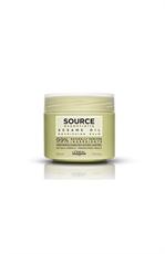 L'Oréal Professionnel Source Essentielle Nourishing Saç Maskesi