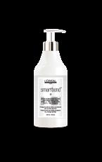 L'Oréal Professionnel Smartbond Şampuan Öncesi Bakım