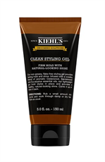 Kiehl's Grooming Solutions Clean Styling Gel