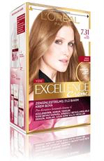 Excellence Creme Saç Boyası 7.31 Bal Peteği
