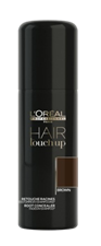 L'Oréal Professionnel Hair Touch Up Kahverengi